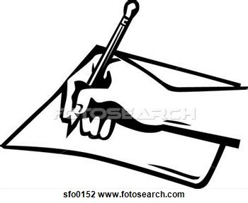 On line free help writing legal letters